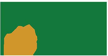 Pension Widderstein Logo